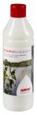 Aroma, Birch 500 ml