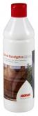 Aroma, Eucalyptus 500 ml