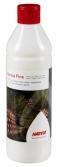 Aroma, Pine 500 ml